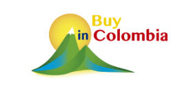 Buy in Colombia