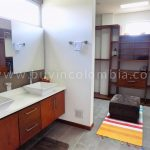 Houses For Sale in Sopo Colombia - Buy in Colombia