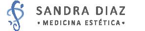Logo Sandra DI - Medicina Estetica.