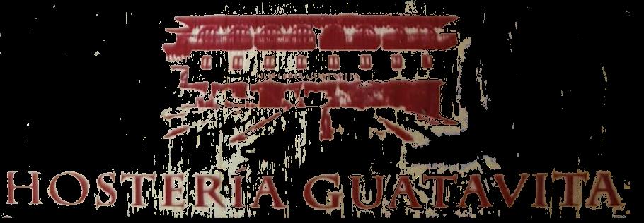 Hostería Guatavita