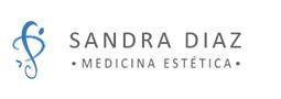 Sandra Días